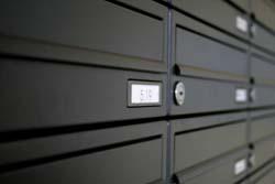 Briefkastenöffnungen Mühlacker