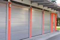 Garagenöffnungen Mühlacker