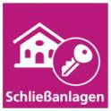 Schliessanlagen Service Mühlacker und Umgebung